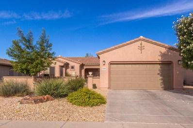 20960 N Canyon Whisper Drive, Surprise, AZ 85387 - #: 6014512
