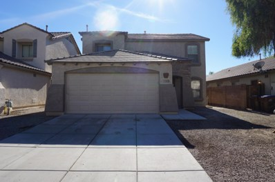 1429 E Christopher Street, San Tan Valley, AZ 85140 - #: 6014594