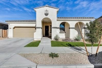 22496 E Munoz Street, Queen Creek, AZ 85142 - #: 6014766