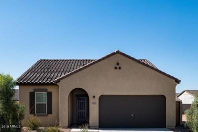 37383 W Capri Avenue, Maricopa, AZ 85138 - #: 6016144