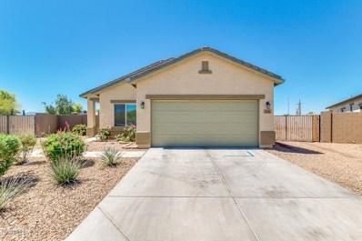 5336 S 34TH Drive, Phoenix, AZ 85041 - #: 6016155