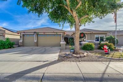 3771 E Camden Avenue, San Tan Valley, AZ 85140 - #: 6016877