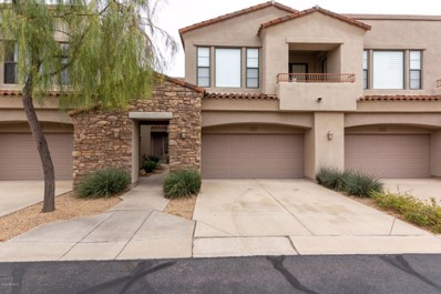 19550 N Grayhawk Drive UNIT 1073, Scottsdale, AZ 85255 - #: 6017182
