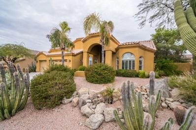 6306 E Omega Street, Mesa, AZ 85215 - #: 6017394