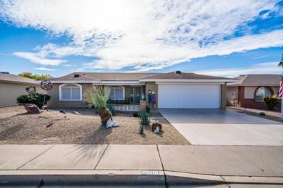 7905 E Milagro Avenue, Mesa, AZ 85209 - #: 6017725
