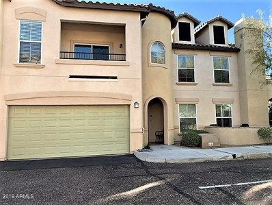 14575 W Mountain View Boulevard UNIT 622, Surprise, AZ 85374 - #: 6017853