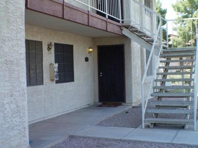 533 W Guadalupe Road UNIT 1029, Mesa, AZ 85210 - #: 6017980