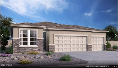 25826 N Langley Drive, Peoria, AZ 85383 - #: 6018017
