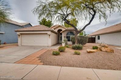 1153 N Robins Way, Chandler, AZ 85225 - #: 6018494
