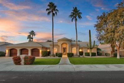 9556 E Cortez Street, Scottsdale, AZ 85260 - #: 6018743
