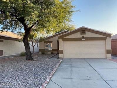 1395 W Mesquite Avenue, Apache Junction, AZ 85120 - #: 6019382