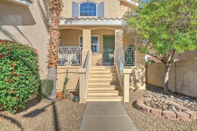 934 W Leah Lane, Gilbert, AZ 85233 - #: 6019557