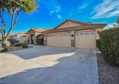 3663 E Camden Avenue, San Tan Valley, AZ 85140 - #: 6019596
