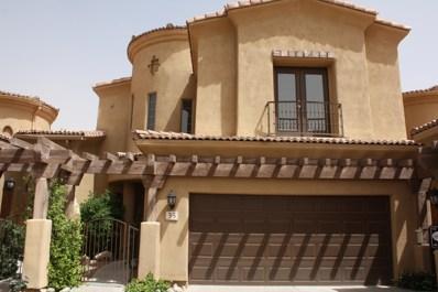 5370 S Desert Dawn Drive UNIT 35, Gold Canyon, AZ 85118 - #: 6019639
