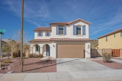 13260 W Rowel Road, Peoria, AZ 85383 - #: 6019682