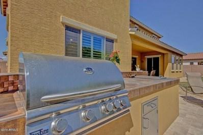 3745 E Ellis Street UNIT 0, Mesa, AZ 85205 - #: 6019986
