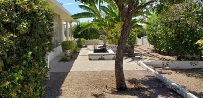 13223 W Keystone Drive, Sun City West, AZ 85375 - #: 6020214