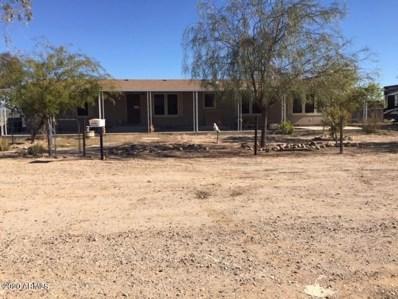 3015 N 369TH Avenue, Tonopah, AZ 85354 - #: 6020435