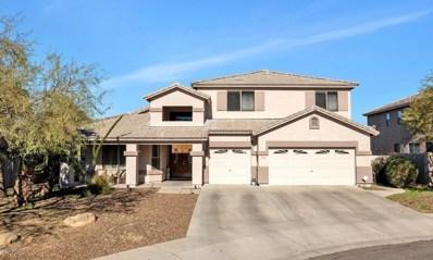 2618 W Estes Way, Phoenix, AZ 85041 - #: 6020463