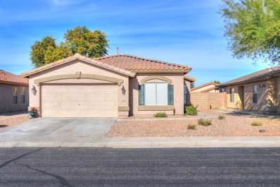 42412 W Oakland Drive, Maricopa, AZ 85138 - #: 6020839