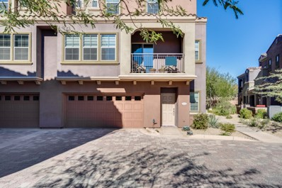 3935 E Rough Rider Road UNIT 1324, Phoenix, AZ 85050 - #: 6020842