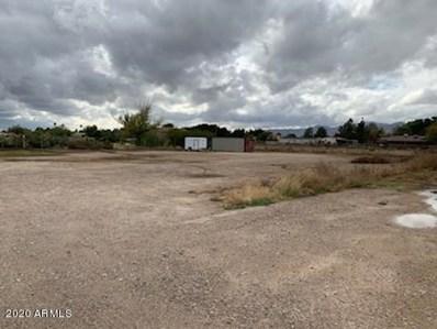 17199 W Peoria Avenue, Waddell, AZ 85355 - #: 6021296