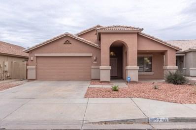 2730 E Valencia Drive, Phoenix, AZ 85042 - #: 6021338