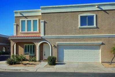 5232 N 16th Lane, Phoenix, AZ 85015 - #: 6021698