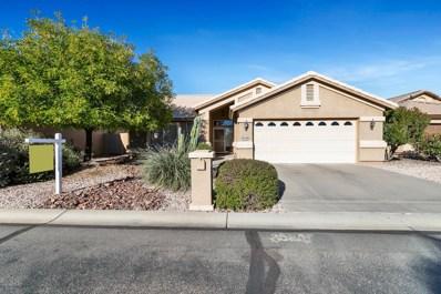 3156 N 148TH Avenue, Goodyear, AZ 85395 - #: 6021830