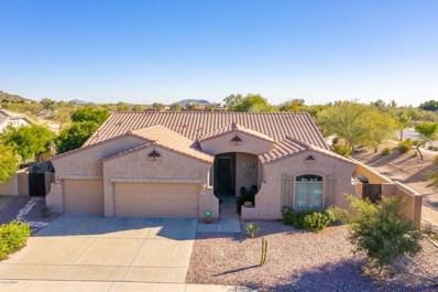 25629 N Fernbush Drive, Phoenix, AZ 85083 - #: 6021961