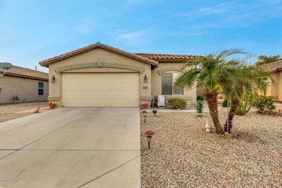 42245 W Oakland Drive, Maricopa, AZ 85138 - #: 6022407