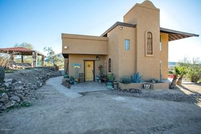 44310 N 22ND Street, New River, AZ 85087 - #: 6022862