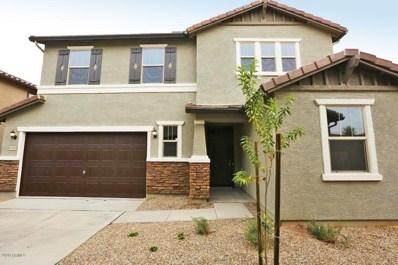 16663 W Sierra Street, Surprise, AZ 85388 - #: 6023651