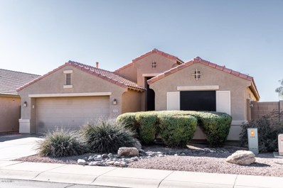 22526 N Reinbold Drive, Maricopa, AZ 85138 - #: 6023670