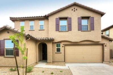 16667 W Sierra Street, Surprise, AZ 85388 - #: 6023695