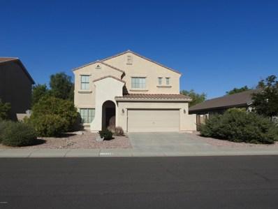 17774 W Hearn Road, Surprise, AZ 85388 - #: 6023791