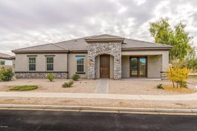 22415 E Sentiero Court, Queen Creek, AZ 85142 - #: 6023861
