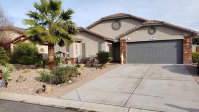 40361 N Shetland Drive, San Tan Valley, AZ 85140 - #: 6023891