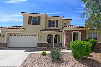22453 E Creekside Lane, Queen Creek, AZ 85142 - #: 6023941