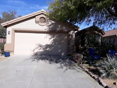 10910 E Diamond Avenue, Mesa, AZ 85208 - #: 6024686