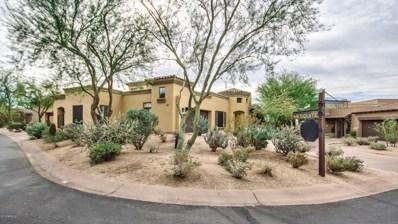 9270 E Thompson Peak Parkway UNIT 355, Scottsdale, AZ 85255 - #: 6025002