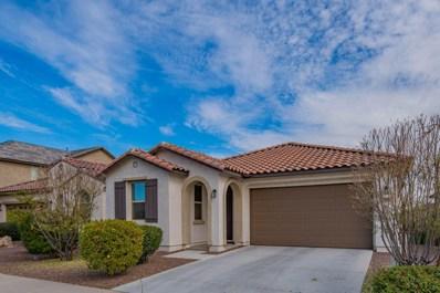 26445 N 131ST Drive, Peoria, AZ 85383 - #: 6025053