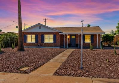 2914 N 17TH Avenue, Phoenix, AZ 85015 - #: 6025122