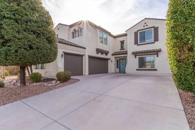 17843 W Evans Drive, Surprise, AZ 85388 - #: 6025198