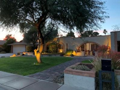 2922 E Laurel Lane, Phoenix, AZ 85028 - #: 6025290