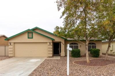 4806 E Magnus Drive, San Tan Valley, AZ 85140 - #: 6025336