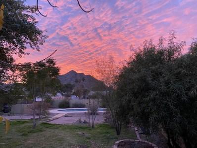 11442 N Bancroft Drive, Phoenix, AZ 85028 - #: 6025382