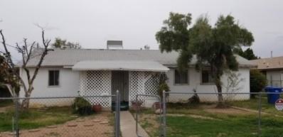529 N Sirrine Street, Mesa, AZ 85201 - #: 6025419