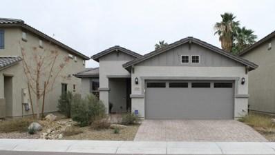 2725 E Dunbar Drive, Phoenix, AZ 85042 - #: 6025428