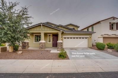 4731 W Buckskin Trail, Phoenix, AZ 85083 - #: 6025503